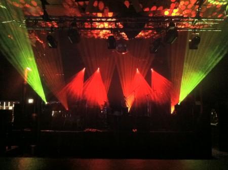 ESPOT LEDs